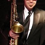 Mike Zarifis