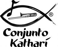 Kathari Logo